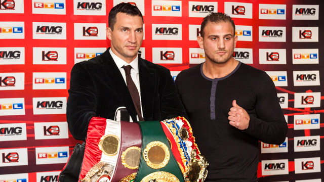 https://static-secure.guim.co.uk/sys-images/Guardian/Pix/audio/video/2013/3/7/1362663487596/Wladimir-Klitschko-and-Fr-001.jpg
