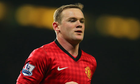 Wayne-rooney-of-man-utd-010