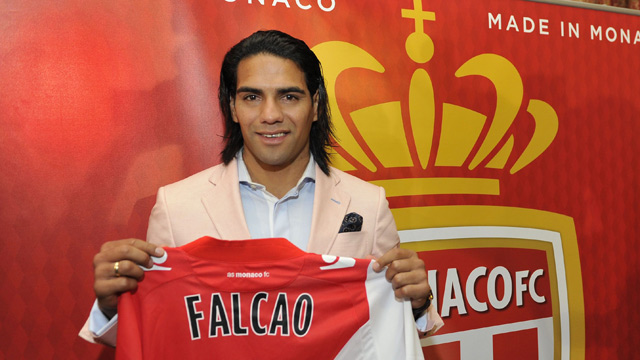 Radamel-Falcao-defends-Mo-005.jpg