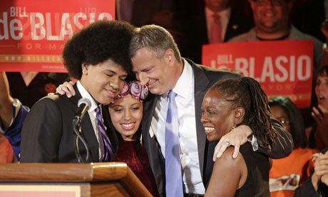 https://static-secure.guim.co.uk/sys-images/Guardian/Pix/audio/video/2013/9/11/1378916514883/Bill-de-Blasio-celebrates-010.jpg