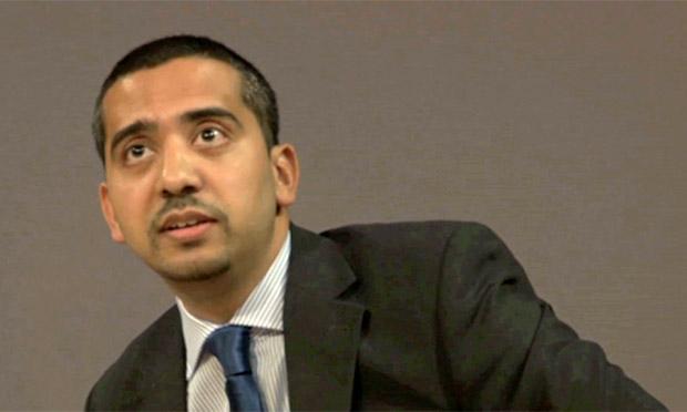 <b>Mehdi Hasan</b>: sanctions for dishonest press coverage of Muslims | Media <b>...</b> - Mehdi-Hasan-015