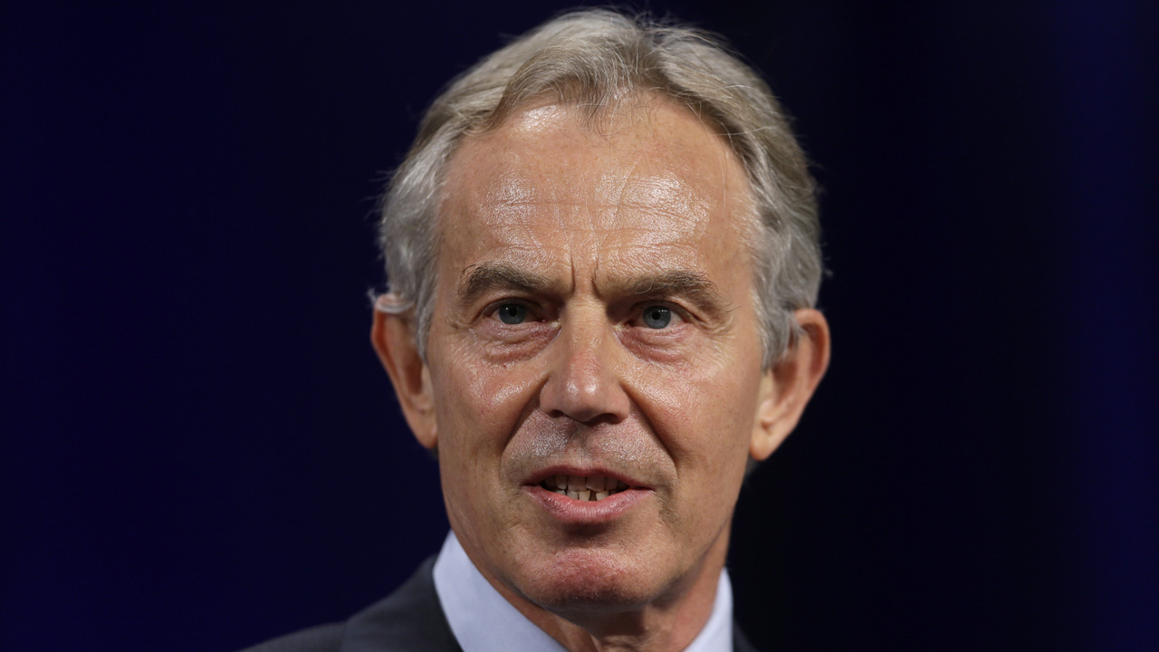 Tony blair 018