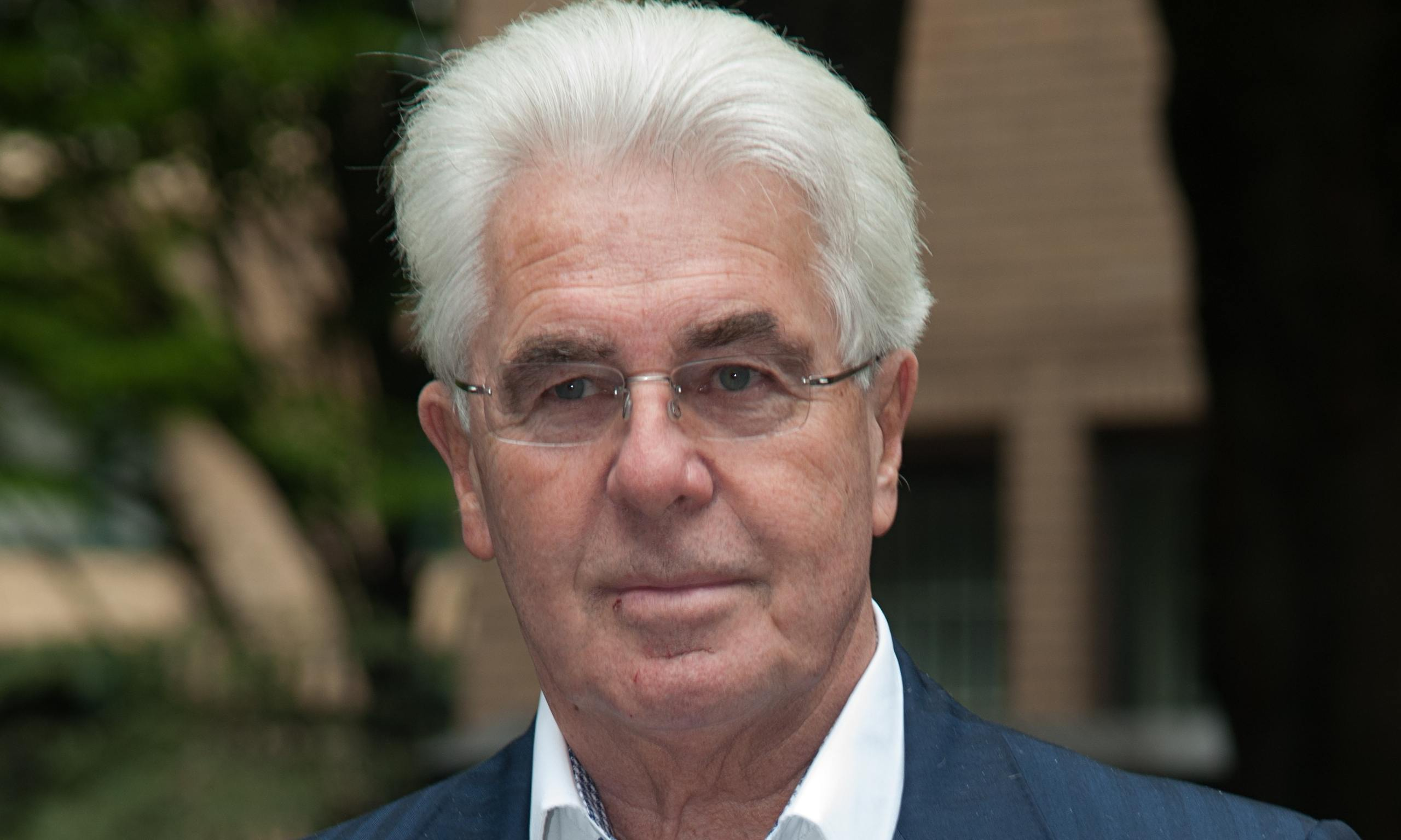 max clifford - photo #16