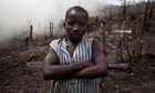 Thumbnail for Sierra Leone after Charles Taylor - in pictures