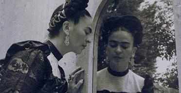 Frida Kahlo's last secret finally revealed