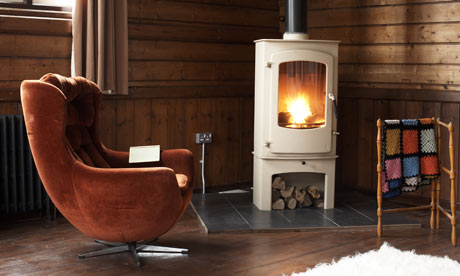 Small Modern Wood Stoves Pictures To Pin On Pinterest - PinsDaddy - Small Wood Burning Stoves For Sale WB Designs