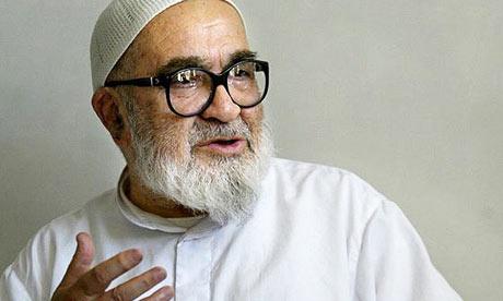Grand-Ayatollah-Hossein-A-001.jpg