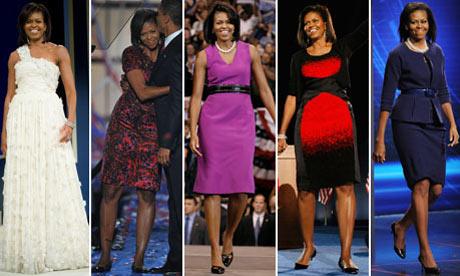 Michelle-Obamas-designer--001.jpg