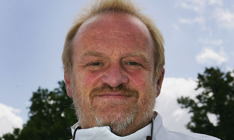 breville antony worrall got awesome comments in 2015