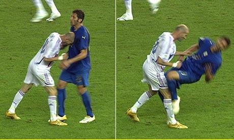Zinedine-Zidanes-headbutt-002.jpg
