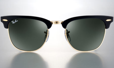 clubmaster raybans  Clubmaster Ray Bans raven-imaging.co.uk