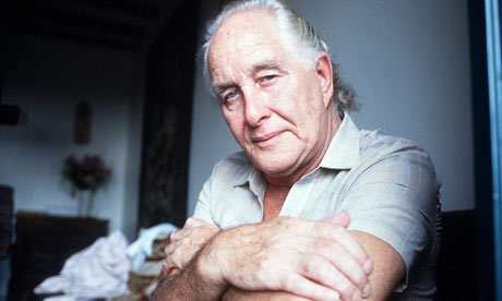 https://static-secure.guim.co.uk/sys-images/Guardian/Pix/pictures/2009/7/1/1246465225018/RONNIE-BIGGS-001.jpg