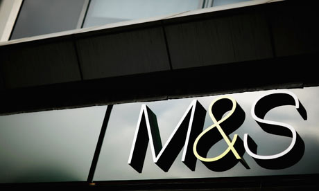 marks and spencer 2009 2010 financial analysis Published: mon, 5 dec 2016 this report will analyze marks and spencer's financial statements for 2008 and 2009 using ratio analysis findings show that marks and spencer have not had a very good profitable year in comparison with 2008.