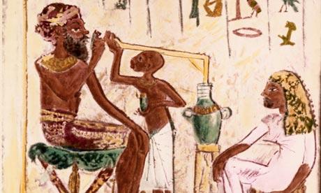 Resultado de imagem para mesopotamia old art beer
