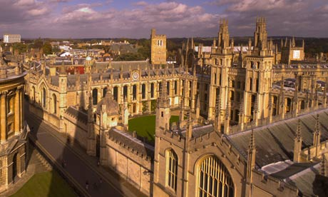 education may all souls college entrance exam