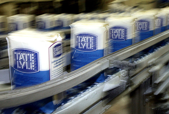 nghe an tate lyle sugar company Modern project finance : a casebook  10 nghe an tate &amp-- lyle sugar company (vietnam)  mobile energy services company 19.