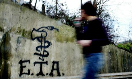 Euskadi Ta Askatasuna - Wikipedia