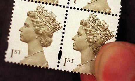Stamp prices: how have they changed since 1980? | News ...