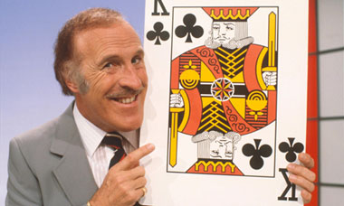 Bruce-Forsyth-host-of-ITV-006.jpg
