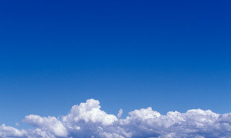 Resultado de imagen para sky