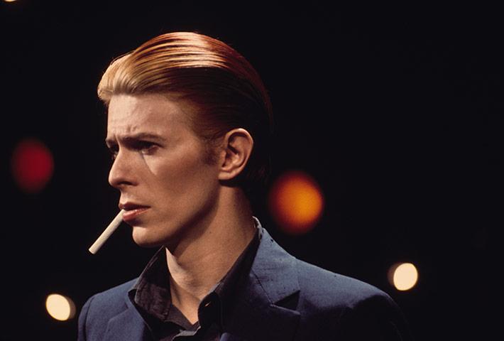 David-Bowie-in-Los-Angele-010.jpg
