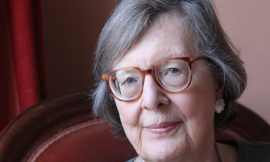 Thumbnail for How It All Began by Penelope Lively - review