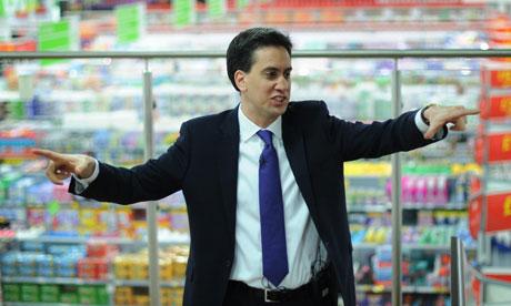 British Politics thread - Page 2 Ed-Miliband-visits-Asda-C-007