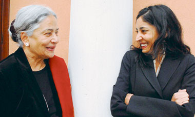 anita desai biography essay Papers anita desai collection at the harry ransom humanities research center at the university of texas at austin books written by anita desai.