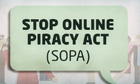 Thumbnail for Explainer: understanding Sopa | World news | guardian.co.uk