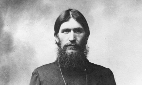 Rasputin-007.jpg