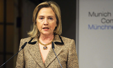 Hillary-Clinton-addresses-007.jpg