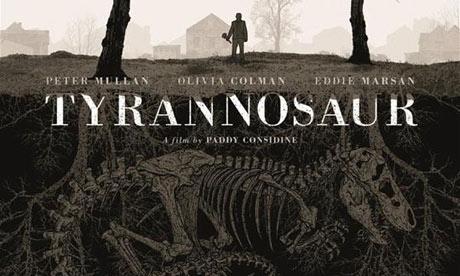 Tyrannosaur-poster-008.jpg