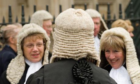 solicitors blog
