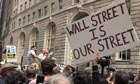 Thumbnail for Occupy Wall Street rediscovers the radical imagination