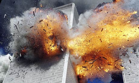 911 conspiracy theories: US Government lying about Twin ... |Twin Towers Conspiracy Theory