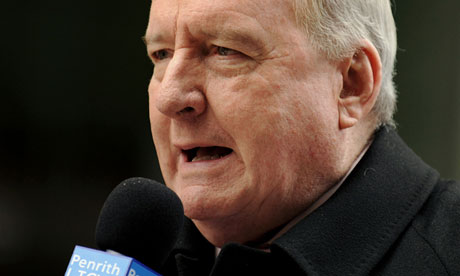 Alan Jones apologises for latest Julia Gillard tirade - Alan-Jones-010