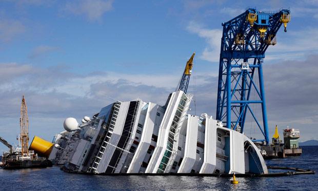 Costa-Concordia-011.jpg