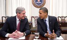 Barack-obama-with-fbi-dir-006