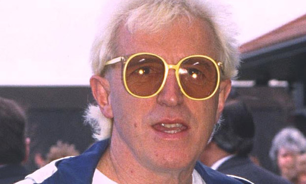 Jimmy Savile Scandal: NYT CEO Trouble? - Business Insider