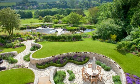 Gardening Design virtual garden header Garden Design Garden Design With Garden Design Images Home Design