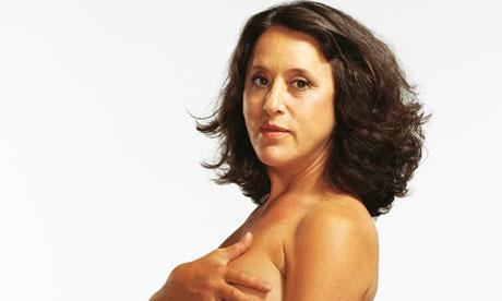 flat nude black girl pics