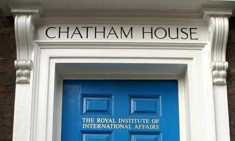 https://static-secure.guim.co.uk/sys-images/Guardian/Pix/pictures/2012/2/10/1328878486569/Chatham-House-Royal-Insti-005.jpg