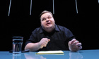 Thumbnail for Mike Daisey's betrayal of This American Life's truth – and my trust