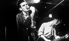 The-smiths-in-their-80s-h-003