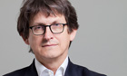 Thumbnail for Q&A with Alan Rusbridger: the future of open journalism