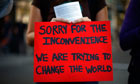 Thumbnail for Occupy Wall Street: what is to be done next?
