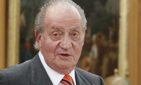 El Rey Juan Carlos I ... - King-Juan-Carlos-I-008