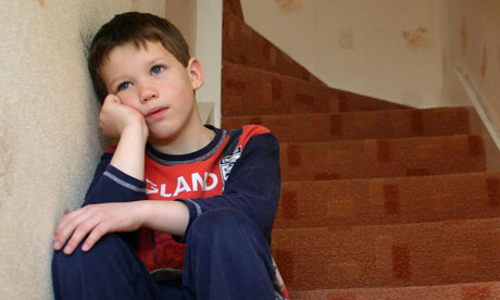 https://static-secure.guim.co.uk/sys-images/Guardian/Pix/pictures/2012/4/18/1334765709979/Unhappy-boy-sitting-on-st-009.jpg