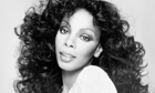 Thumbnail for Donna Summer dies of cancer at 63