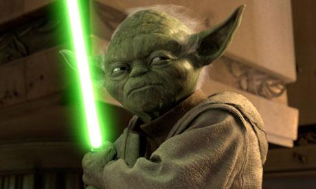 Tesla, omul- munca,  geniu, rezultate - Pagina 9 Jedi-Master-Yoda-in-a-sce-006